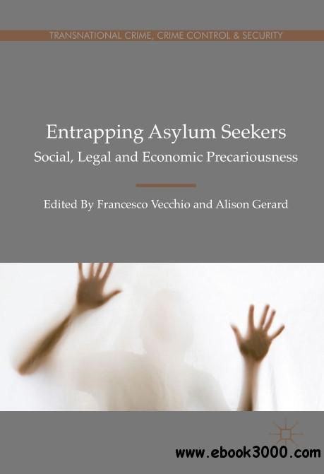 the problems that the asylum seekers have in their own country Asylum & the rights of refugees do place time restraints on how many days after entry into their country an asylum asylum seekers have a right to appeal their.