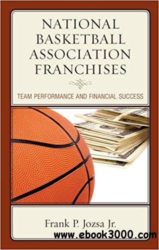 an analysis of the national basketball association as an international success story Situational analysis is a series of articles that seeks to examine the circumstances that most often influence an nba prospect's success each player will be scored on a scale from 1-10 in four different categories: nba-specific skill(s), fatal flaw(s), collegiate/overseas/pre-nba environment, and ideal nba ecosystem.