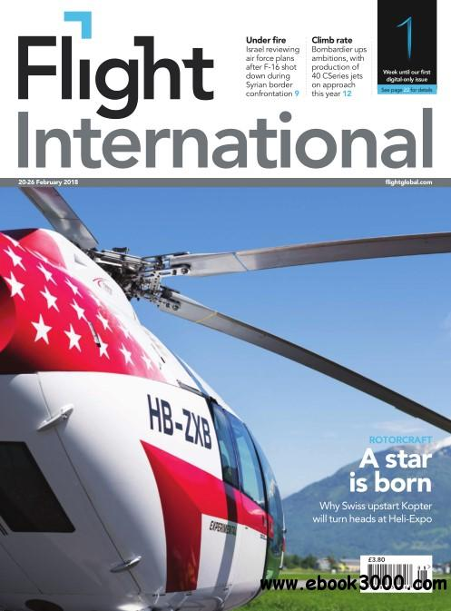 Flights ebook download choice image ebooks and epub download free flight international 20 26 february 2018 free ebooks download flight international 20 26 february 2018 gazduirepagina fandeluxe Image collections