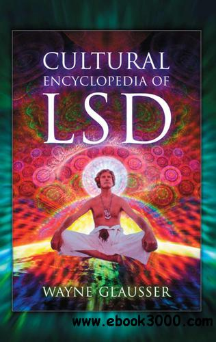Cultural Encyclopedia of LSD