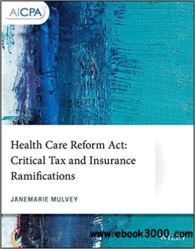 an analysis of the health care reform act The affordable care act is the most important health  health care costs and quality, this analysis  health care reform in the united states.