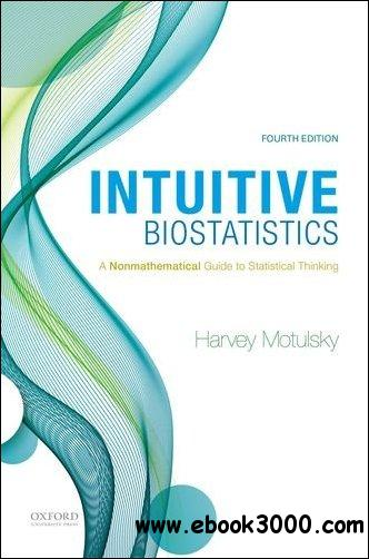 Basic Biostatistics Ebook