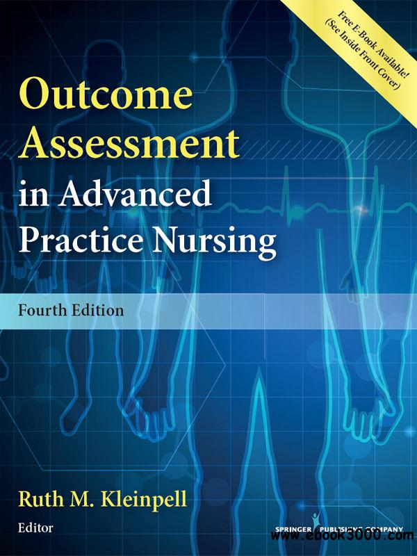 teaching and assessing essay nursing Essay: nursing care assessment this assignment will discuss and analyse the nursing care given to an 85 year old female patient, during a four week hospital practice placement in order to fully comply with the nursing and midwifery council (nmc) code of conduct (2008), full consent has been verbally granted by the patient to utilise personal.