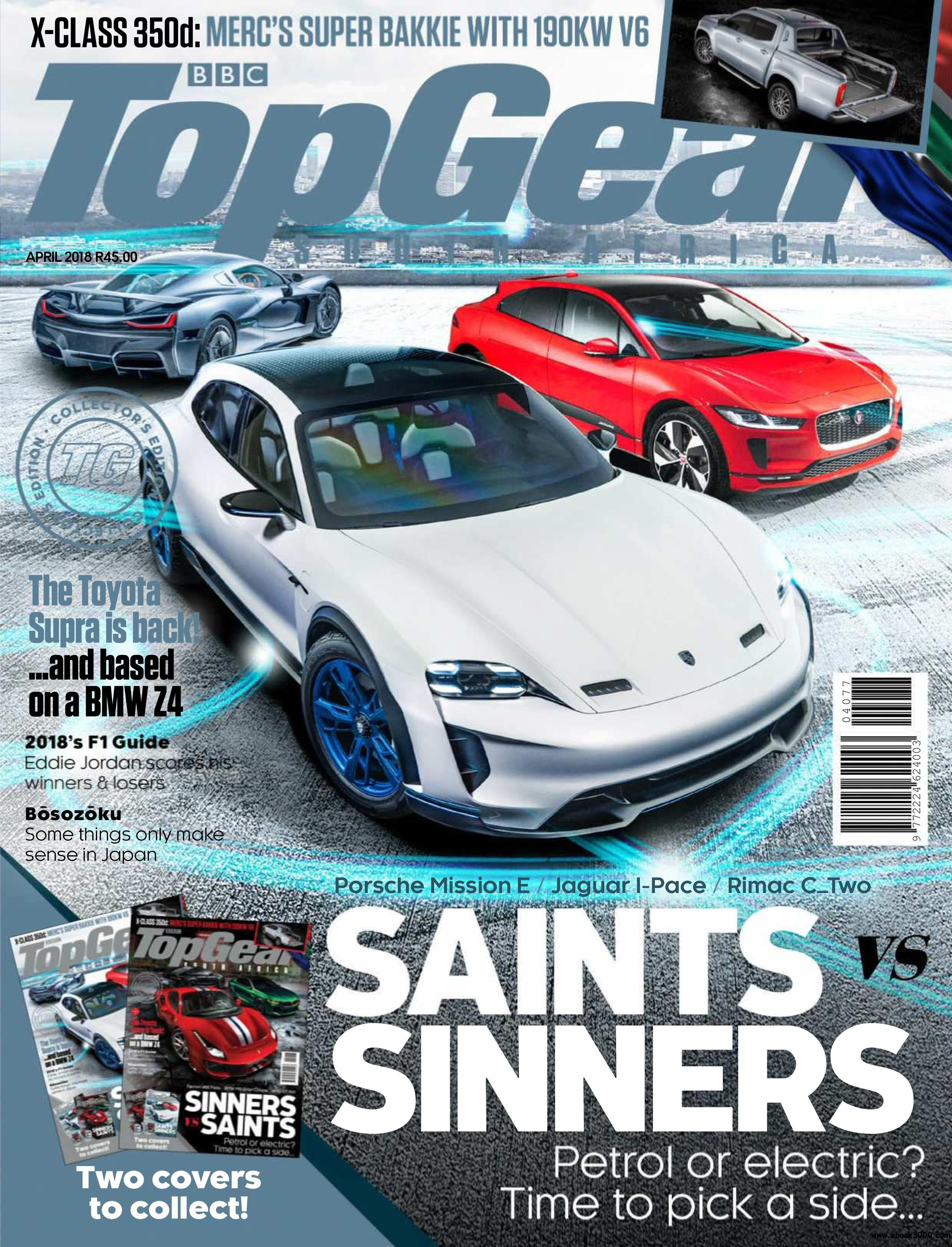 Bbc top gear south africa april 2018 free ebooks download bbc top gear south africa april 2018 fandeluxe Gallery
