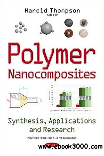 Ebook polymer download science free