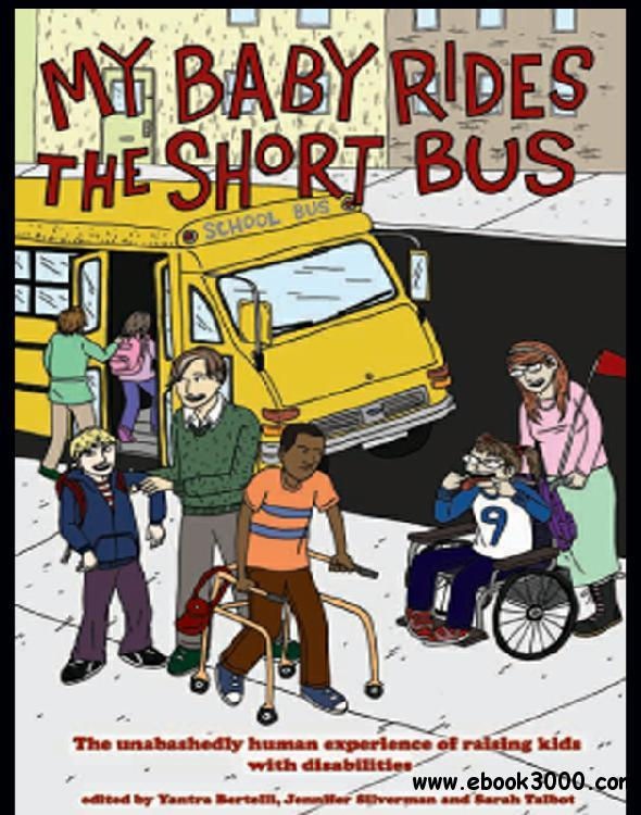 riding on the bus short article The short bus was real, but i don't think i am any more different than anyone else it's all about how we shape our lives based on our experiences more from this assignment - first person: your.