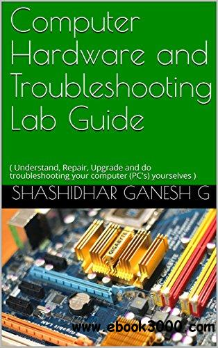 For engineering computer download ebook free