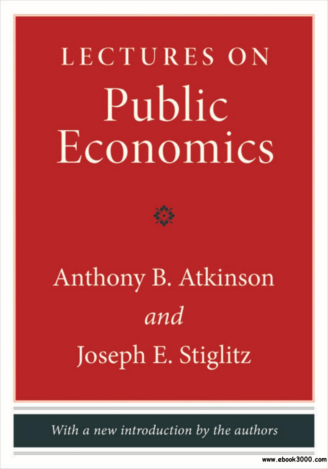 public economics 64k00 - law and economics: general -- k10 - basic areas of law k11 - property law -- k12 - contract law -- k13 - tort law and product liability -- k14 - criminal law -- k19 - other -- k20 - regulation and business law -- k21 - antitrust law -- k22 - corporation and securities law -- k23 - regulated industries and administrative law -- k29.