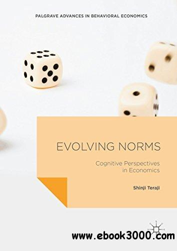 Evolving norms cognitive perspectives in economics free ebooks evolving norms cognitive perspectives in economics fandeluxe Choice Image