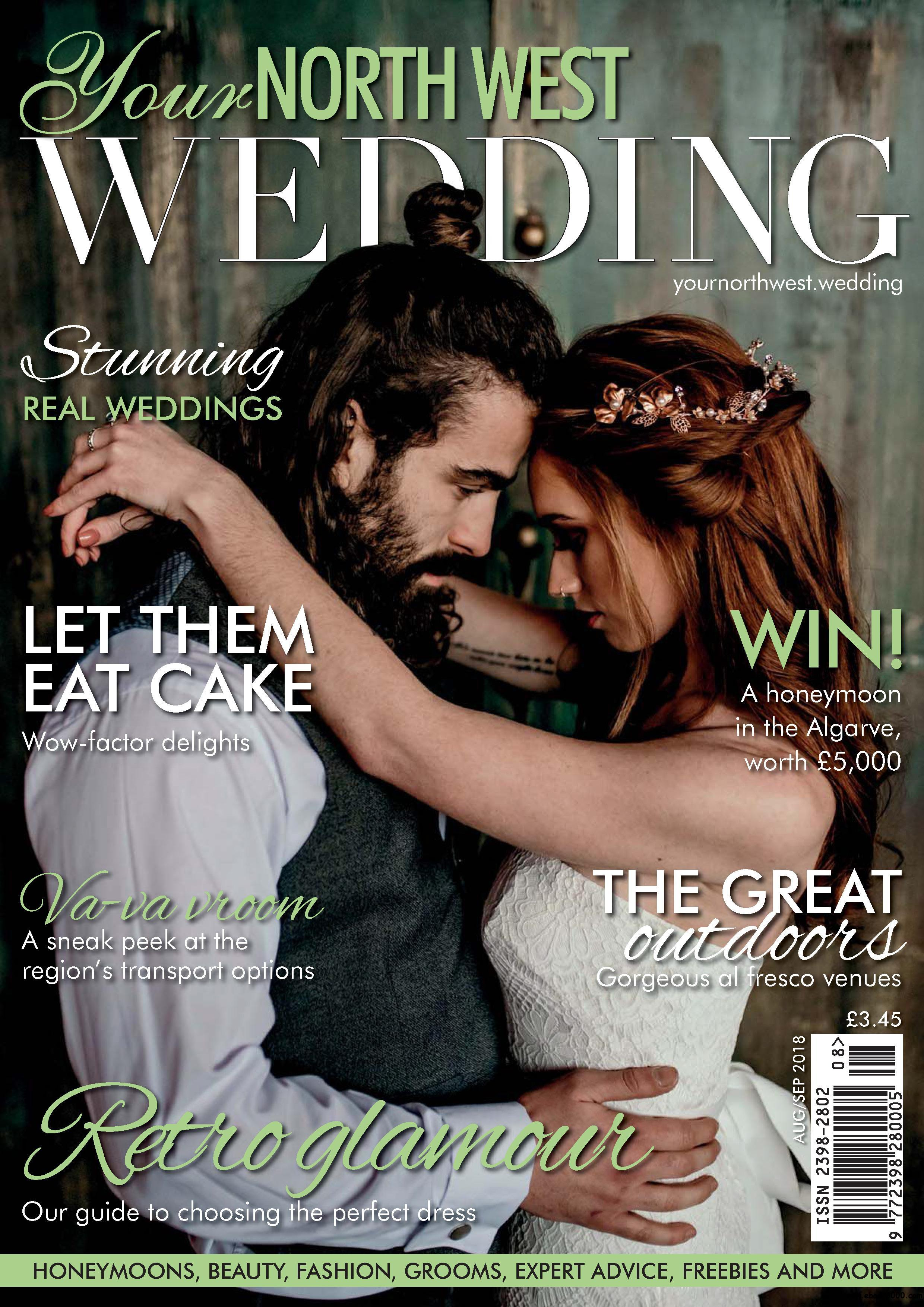 Your north west wedding august 09 2018 free ebooks download your north west wedding august 09 2018 fandeluxe Images