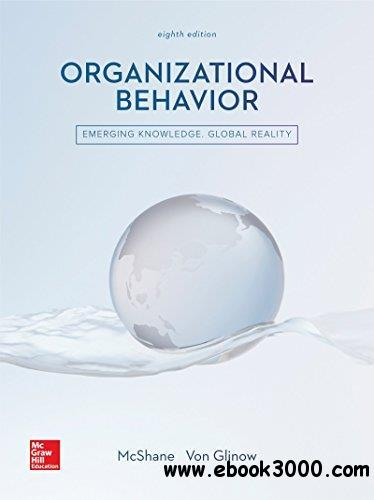 organizational behavior q1 Organizational behavior is the study of individual behavior and group dynamics in organizational behavior terminology and concepts 935 words - 4 pages better understand human behavior, cultural differences, diversity, communication, business ethics and change in the organization.