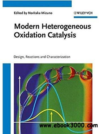 thesis on heterogeneous catalysis Heterogeneous catalysis in micro-systems the thesis contains a literature review on catalytic microsystems and technique used for catalytic incorporation and a description of the development of an experimental technique for obtaining adhesion and confinement of flame deposited material.