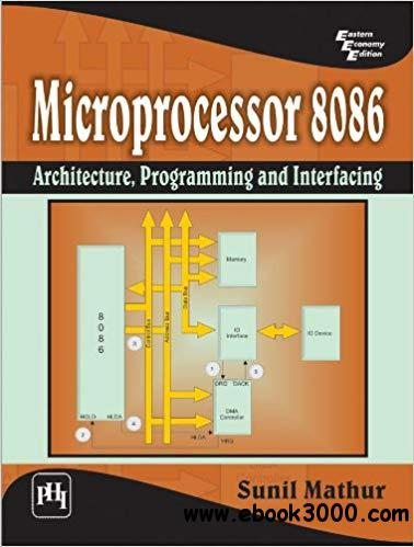 microprocessor and interfacing Download microprocessor and interfacing apk 12 and all version history for android microprocessor and interfacing: instead of giving us a lower rating, please mail us your queries.