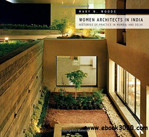 postmodern architecture homes. women architects in india: histories of practice mumbai and delhi postmodern architecture homes