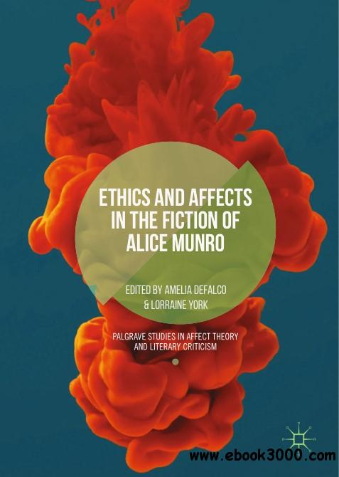 """reviewing open secrets by alice munro english literature essay Reviewing open secrets by alice munro english literature essay throughout alice munro's """"open secrets†the narrator places considerable emphasis on maureen's uncanny ability to in."""