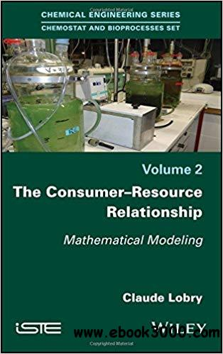 Mathematical Modeling Ebook