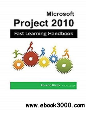 Project step ebook 2010 download by step microsoft