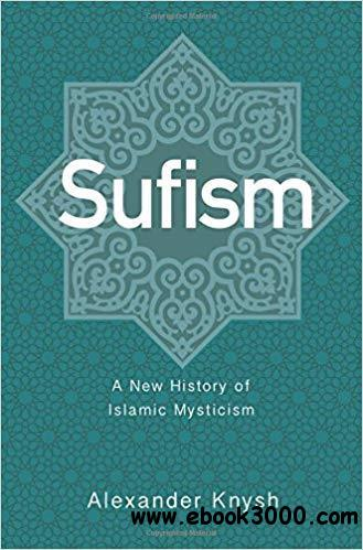 sufism the islamic mysticism essay Books on sufism beginner, intermediate and advanced designations were determined by dr abou el fadl placement of a book within this section was determined by professor o'donnell.
