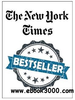 The New York Times Best Sellers: Fiction - September 23, 2018