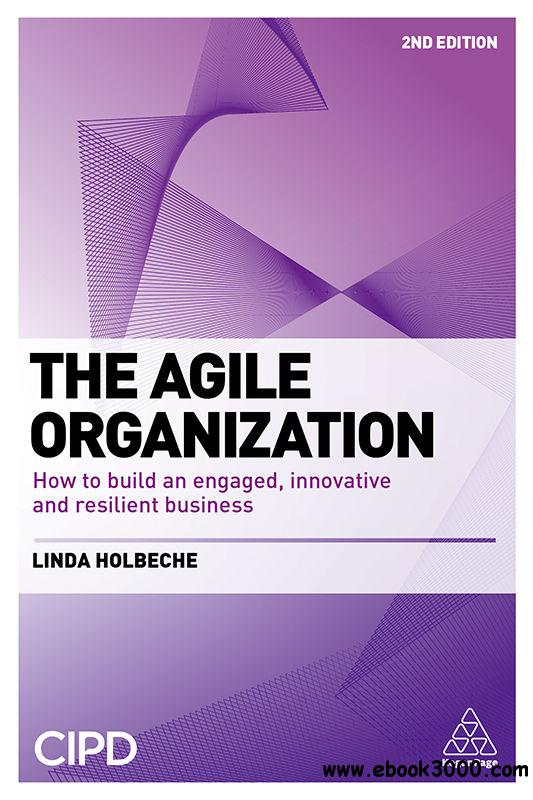 Download agile ebook free