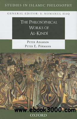 The Philosophical Works of al-Kindi