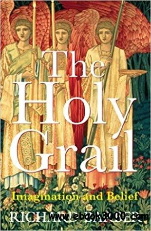 Holy blood holy grail book pdf
