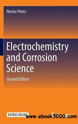 Electrochemistry and Corrosion Science