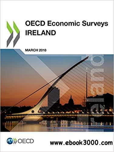 OECD Economic Surveys: Ireland 2018