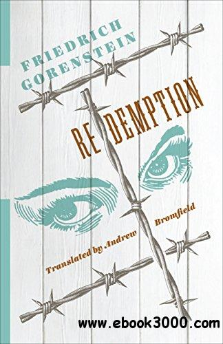 Redemption (Russian Library)