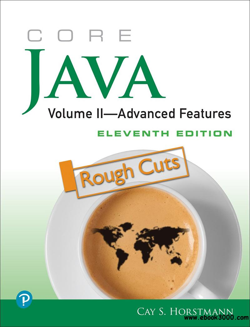 Free core download ebook java