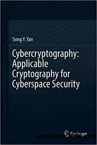 Cryptography For Dummies Ebook