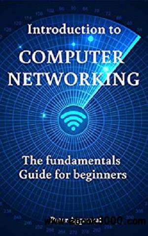 Network Fundamentals Ebook