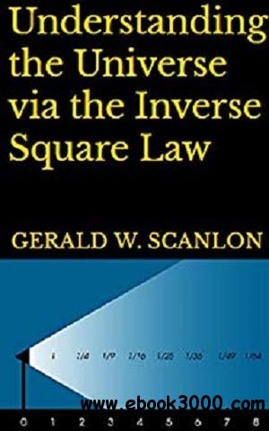 Understanding the Universe via the Inverse Square Law