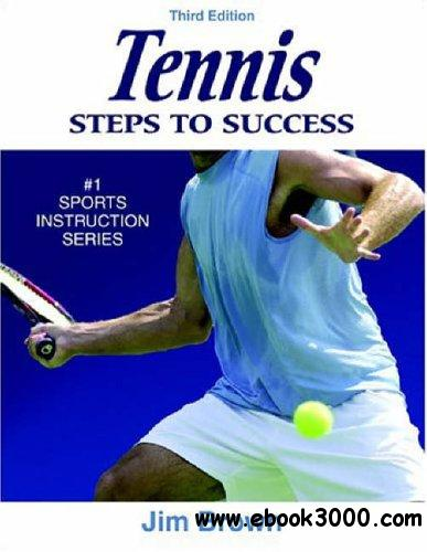 Tennis: Steps to Success