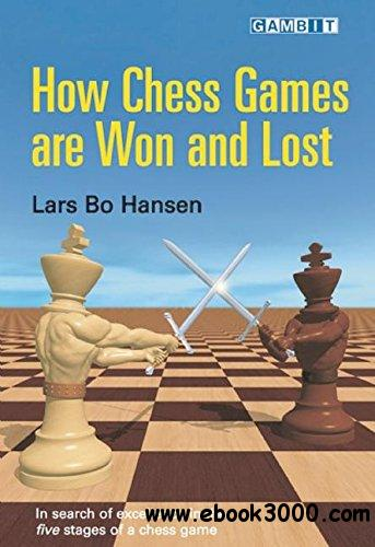 Chess Gambits Ebook Download
