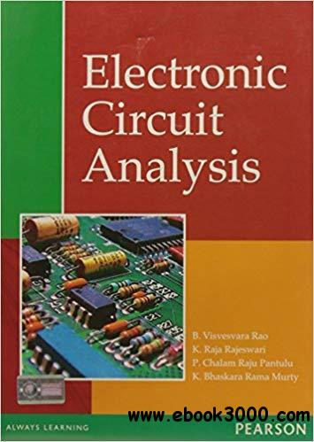 Engineering Circuit Analysis Pdf