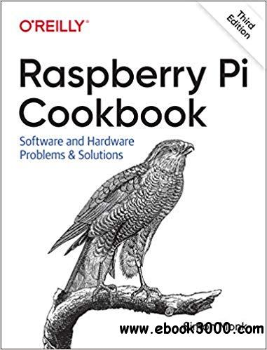 Raspberry pi software download free