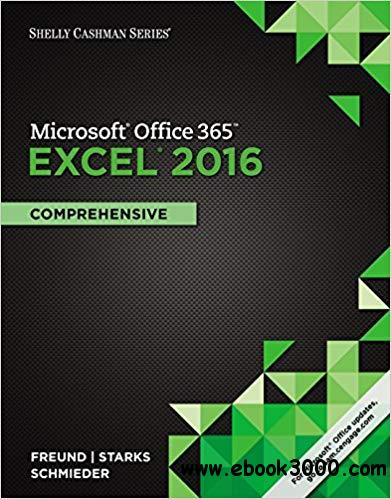 microsoft office excel 2016 free download
