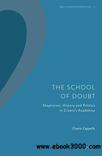 The school of doubt