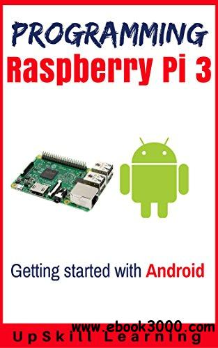 Android for raspberry pi 3 free download