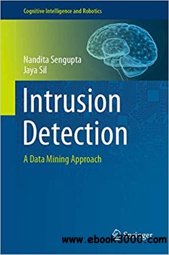 Intrusion Detection: A Data Mining Approach