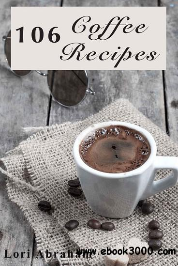 106 Coffee Recipes