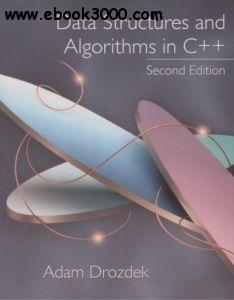 and Algorithms in C++, Second Edition - Free eBooks Download
