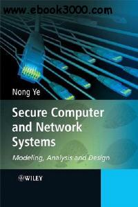 an analysis of computer networking systems and technology Sensor networks and data communications journals, information technology & software engineering journals, telecommunication journal the international journal of computer and telecommunications networking,journal of computer- mediated communication,journal of computer and system sciences, journal of.