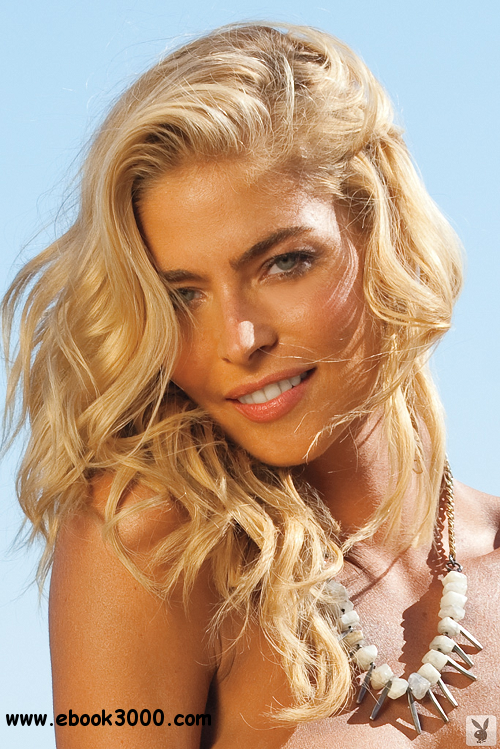 Playboy Playmate of the Month - Lisa Seiffert free download