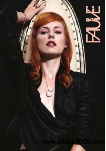 FAUVE Magazine - Issues 06 2012 free download