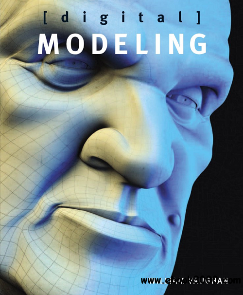 Digital Modeling free download