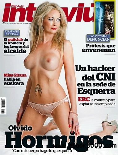 Interviu 15 Abril 2013 (Spin) free download