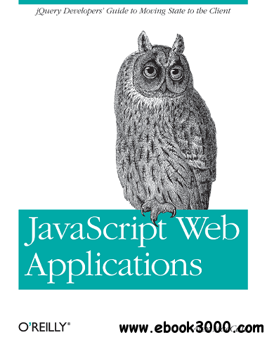 javascript Web Applications free download