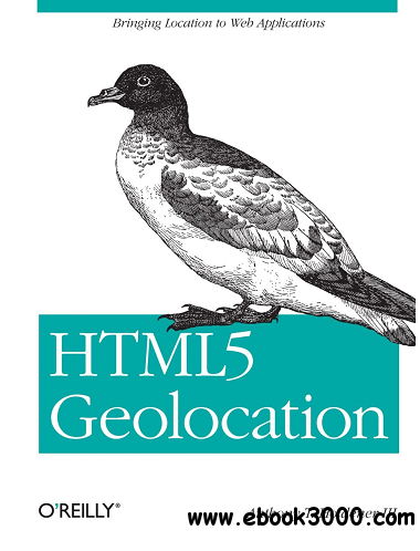 HTML5 Geolocation free download